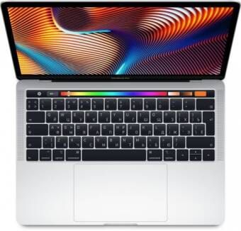 "MacBook Pro 13"" MV9A2 2.4GHz 8Gb 512Gb"