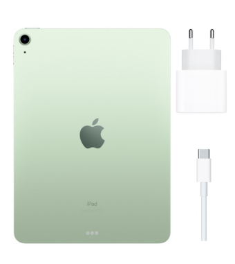 Apple iPad Air 64gb Wi-Fi Green