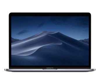 "MacBook Pro 13"" MV972 2.4GHz 8Gb 512Gb"