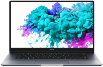 "Honor MagicBook 15"" SSD 512GB"