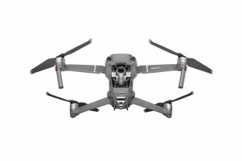 DJI Mavic 2 Zoom + Пульт