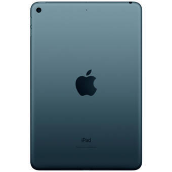 "iPad mini 7.9"" 64Gb Wi-Fi Space Gray — 2019"