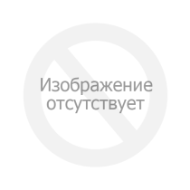 Apple Watch Series 6 (44мм) Red